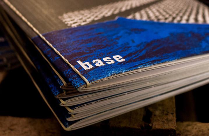 base_inline